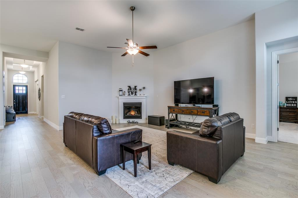 1705 Pattenson  Trail, Fort Worth, Texas 76052 - acquisto real estate best flower mound realtor jody daley lake highalands agent of the year