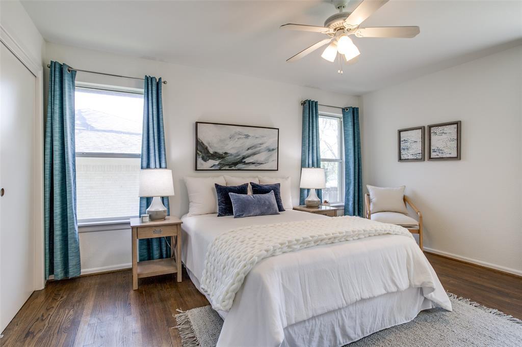 11619 Colmar Street, Dallas, Texas 75218 - acquisto real estate best photos for luxury listings amy gasperini quick sale real estate
