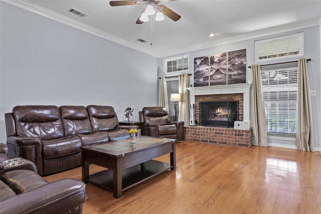 919 Heatherwood  Drive, Wylie, Texas 75098 - acquisto real estate best highland park realtor amy gasperini fast real estate service