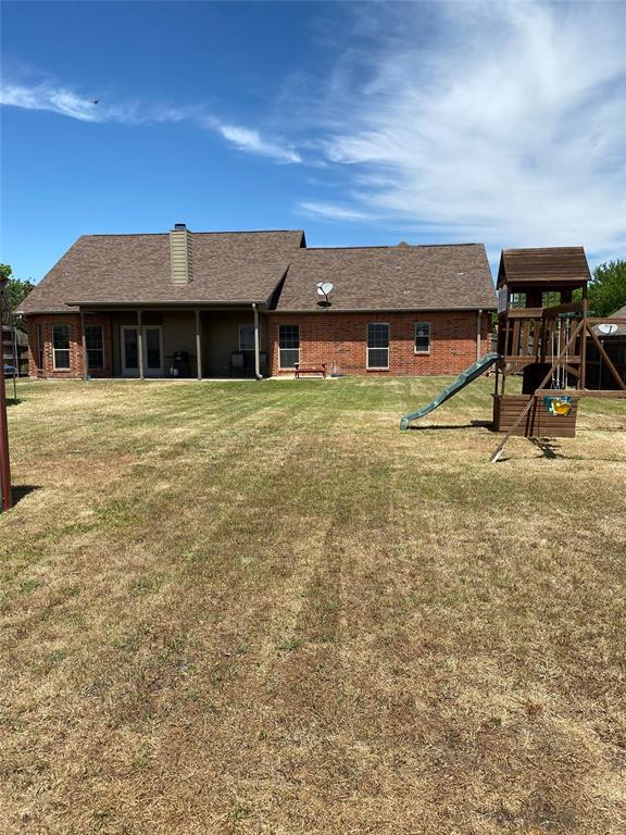 114 Rachel  Road, Weatherford, Texas 76086 - acquisto real estate smartest realtor in america shana acquisto