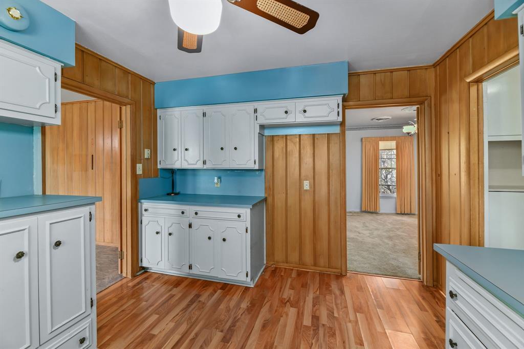 2428 Oakridge Street, Denton, Texas 76209 - acquisto real estate best celina realtor logan lawrence best dressed realtor