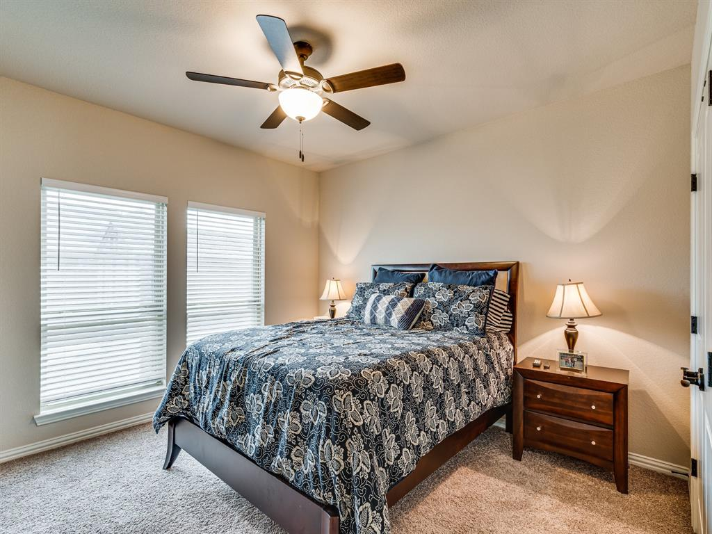 104 Piper  Parkway, Waxahachie, Texas 75165 - acquisto real estate mvp award real estate logan lawrence