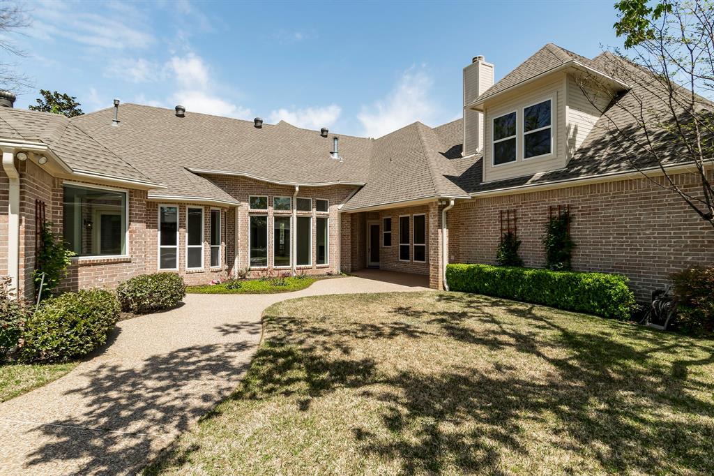 7808 Idlewood  Lane, Dallas, Texas 75230 - acquisto real estate best plano real estate agent mike shepherd