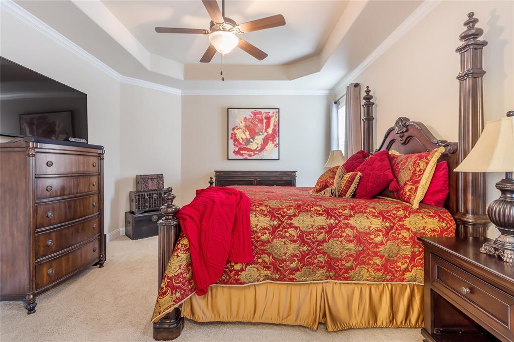 5221 Sutton  Circle, McKinney, Texas 75070 - acquisto real estate best luxury buyers agent in texas shana acquisto inheritance realtor