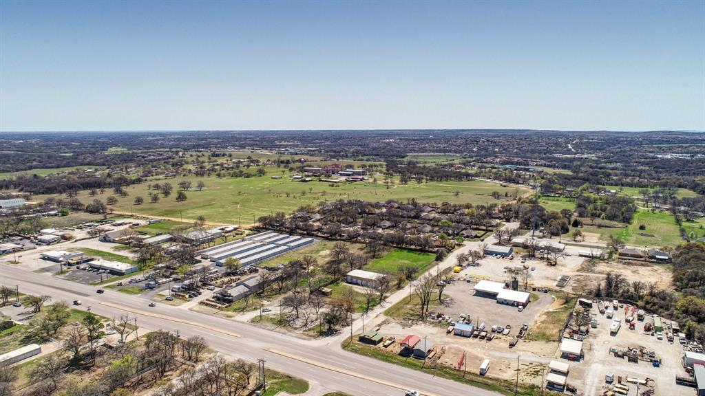 1706 Fort Worth Highway, Weatherford, Texas 76086 - acquisto real estate best flower mound realtor jody daley lake highalands agent of the year