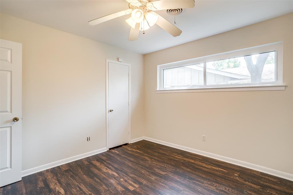4001 Plantation  Drive, Benbrook, Texas 76116 - acquisto real estate best listing listing agent in texas shana acquisto rich person realtor