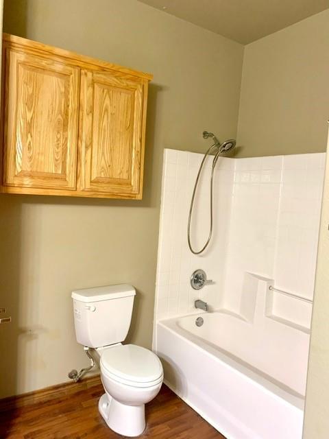 10914 Shady Oaks Drive, Runaway Bay, Texas 76426 - acquisto real estate best realtor dfw jody daley liberty high school realtor