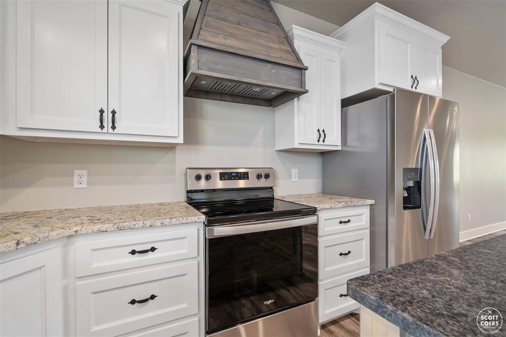 400 Salt Creek Drive, Early, Texas 76802 - acquisto real estate best luxury buyers agent in texas shana acquisto inheritance realtor