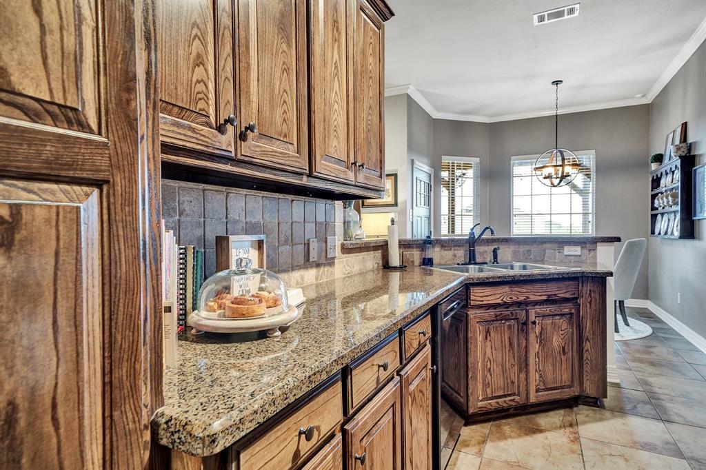 16594 Beauregard  Drive, Tyler, Texas 75703 - acquisto real estate best highland park realtor amy gasperini fast real estate service
