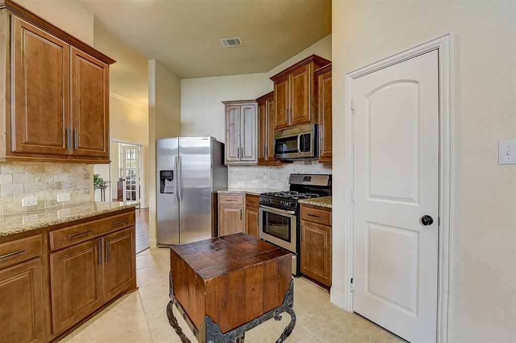 1525 Intessa  Court, McLendon Chisholm, Texas 75032 - acquisto real estate best designer and realtor hannah ewing kind realtor