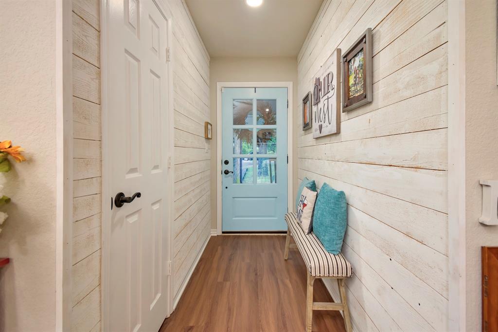 414 County Road 4659  Rhome, Texas 76078 - acquisto real estate best prosper realtor susan cancemi windfarms realtor