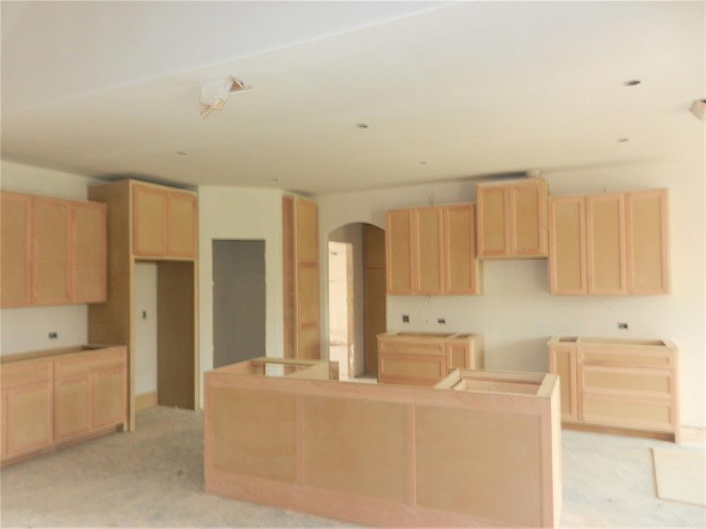 12567 Perisho Court, Fort Worth, Texas 76126 - Acquisto Real Estate best mckinney realtor hannah ewing stonebridge ranch expert