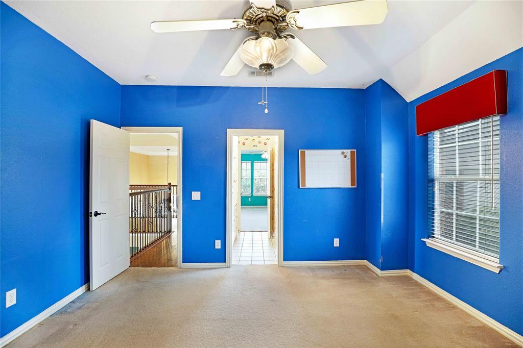 3712 Hibbs  Street, Plano, Texas 75025 - acquisto real estate best realtor westlake susan cancemi kind realtor of the year