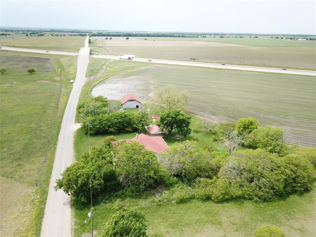 132 Mamie Ham  Road, Waxahachie, Texas 75165 - acquisto real estate best looking realtor in america shana acquisto