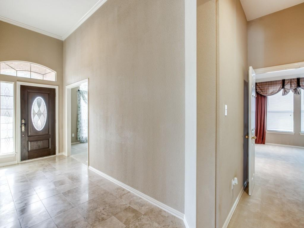615 Quail Run  Drive, Murphy, Texas 75094 - Acquisto Real Estate best mckinney realtor hannah ewing stonebridge ranch expert
