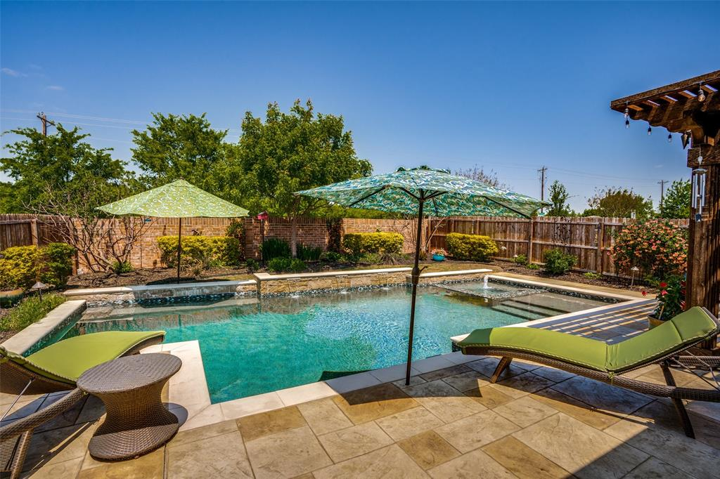 5404 Grove Cove  Drive, McKinney, Texas 75071 - acquisto real estate best negotiating realtor linda miller declutter realtor