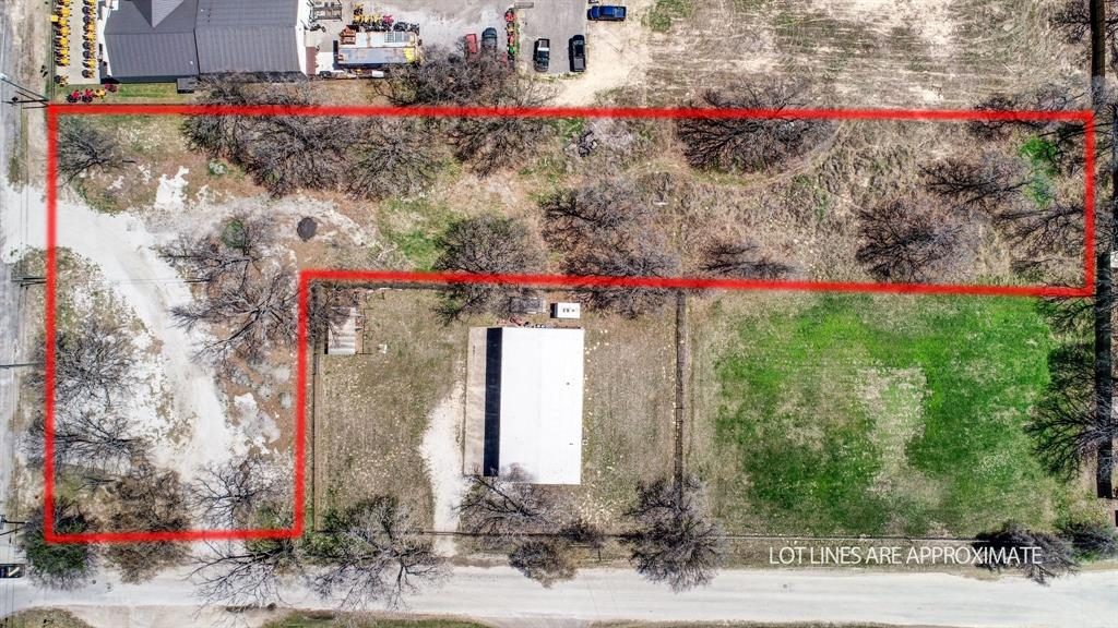 1706 Fort Worth Highway, Weatherford, Texas 76086 - acquisto real estate best listing photos hannah ewing mckinney real estate expert