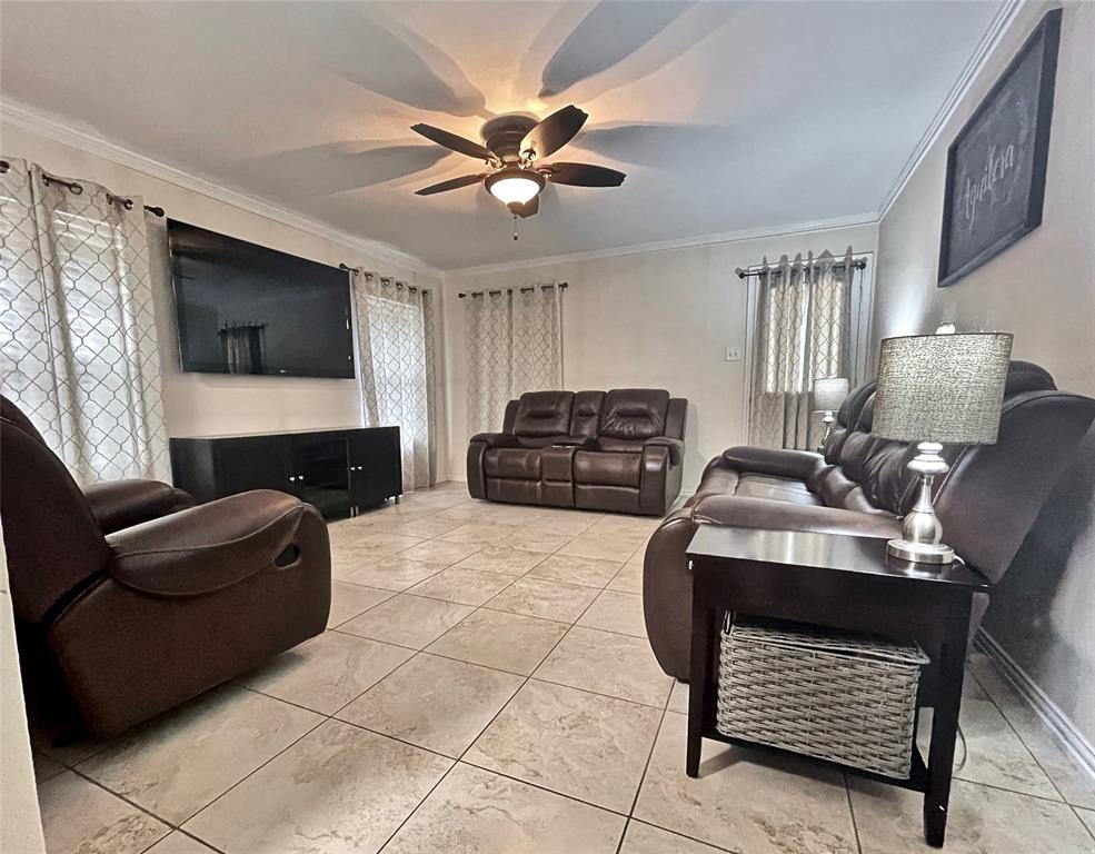 8924 Sun Haven  Way, Fort Worth, Texas 76244 - acquisto real estate best highland park realtor amy gasperini fast real estate service