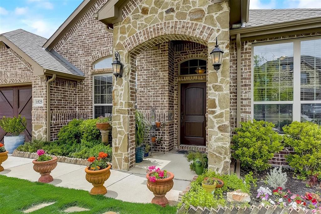 1525 Intessa  Court, McLendon Chisholm, Texas 75032 - acquisto real estate best allen realtor kim miller hunters creek expert