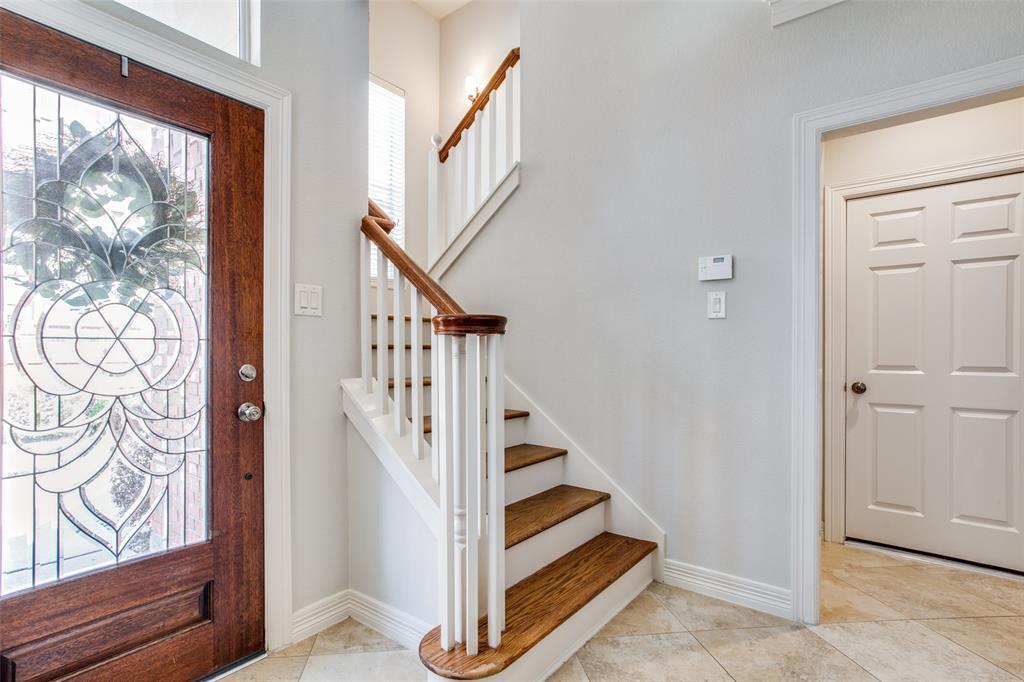 3606 Bowser  Court, Dallas, Texas 75219 - acquisto real estate best highland park realtor amy gasperini fast real estate service