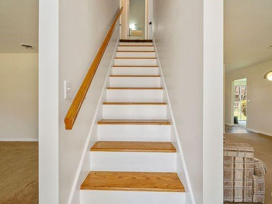 2301 Berkley  Street, Brownwood, Texas 76801 - Acquisto Real Estate best mckinney realtor hannah ewing stonebridge ranch expert