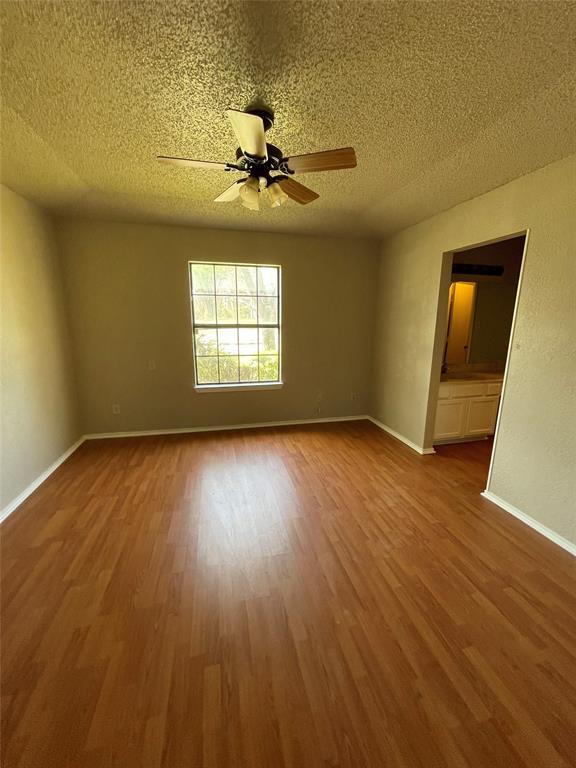 1152 Hemlock Drive, DeSoto, Texas 75115 - acquisto real estate best listing agent in the nation shana acquisto estate realtor