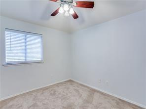 1725 Cresthill Drive, Rockwall, Texas 75087 - acquisto real estate best investor home specialist mike shepherd relocation expert