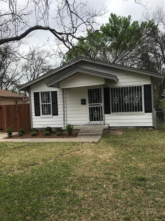 8751 Wadlington Avenue, Dallas, Texas 75217 - Acquisto Real Estate best plano realtor mike Shepherd home owners association expert
