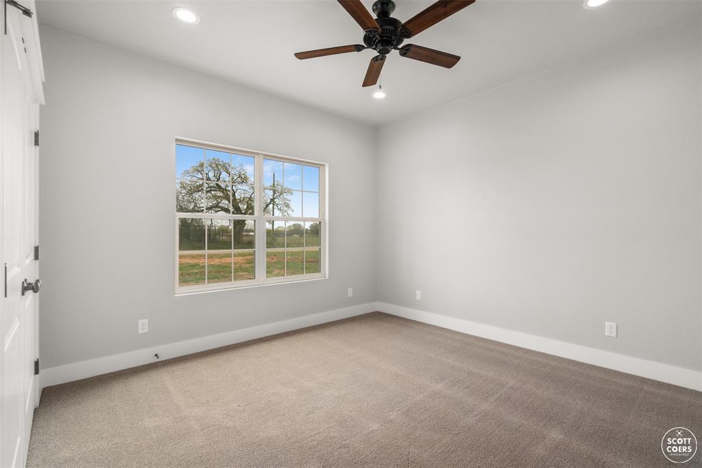 400 Salt Creek Drive, Early, Texas 76802 - acquisto real estate best designer and realtor hannah ewing kind realtor