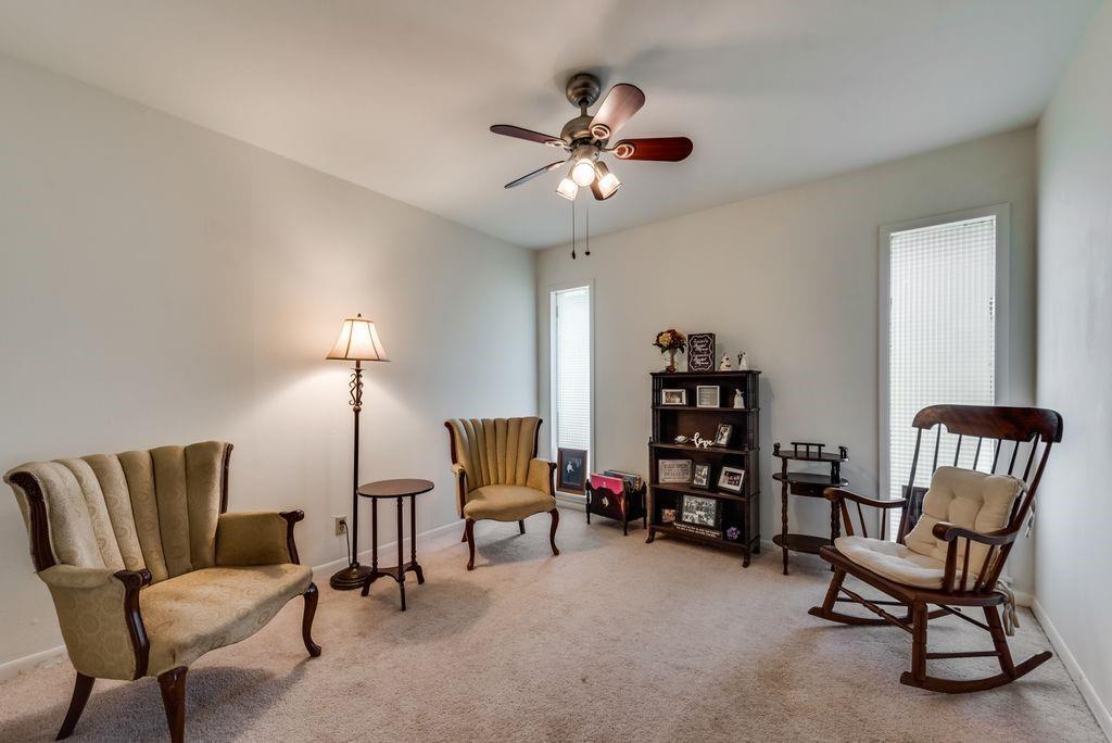 221 Laurel Lane, Fairfield, Texas 75840 - acquisto real estate best photo company frisco 3d listings