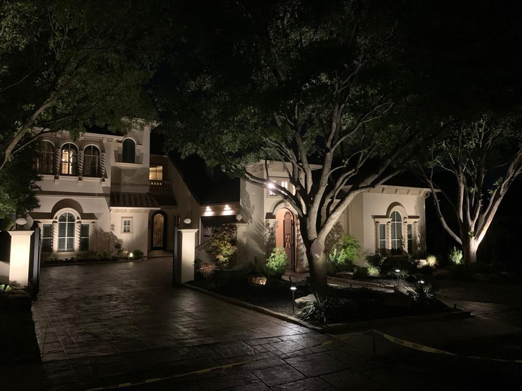 5089 Oak Knoll Lane, Frisco, Texas 75034 - acquisto real estate best prosper realtor susan cancemi windfarms realtor