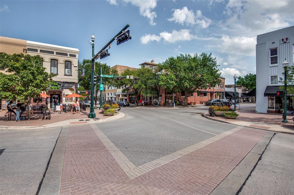 106 Forest  Lane, McKinney, Texas 75069 - acquisto real estate best realtor foreclosure real estate mike shepeherd walnut grove realtor