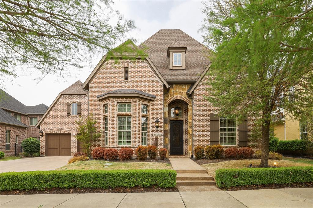 3590 Hickory Grove  Lane, Frisco, Texas 75033 - Acquisto Real Estate best plano realtor mike Shepherd home owners association expert