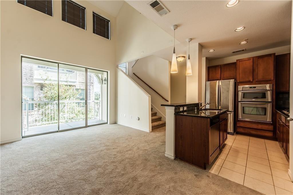 2012 Azure Pointe  Richardson, Texas 75080 - acquisto real estate best luxury buyers agent in texas shana acquisto inheritance realtor