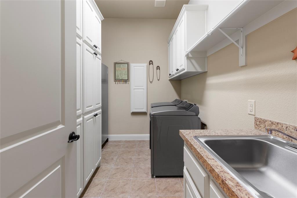 336 Darton  Drive, Lucas, Texas 75002 - acquisto real estate best plano real estate agent mike shepherd