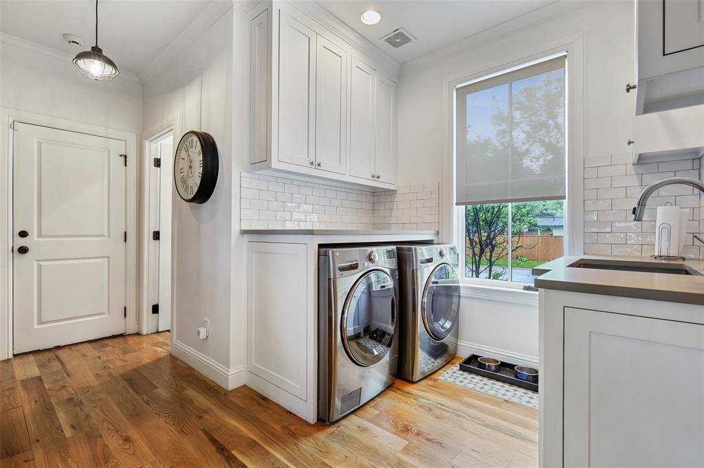 560 Northlake  Drive, Dallas, Texas 75218 - acquisto real estate mvp award real estate logan lawrence