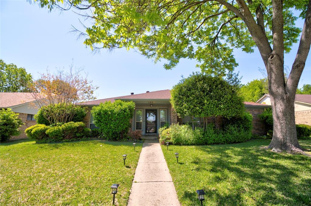 1336 Colmar  Drive, Plano, Texas 75023 - acquisto real estate best luxury home specialist shana acquisto
