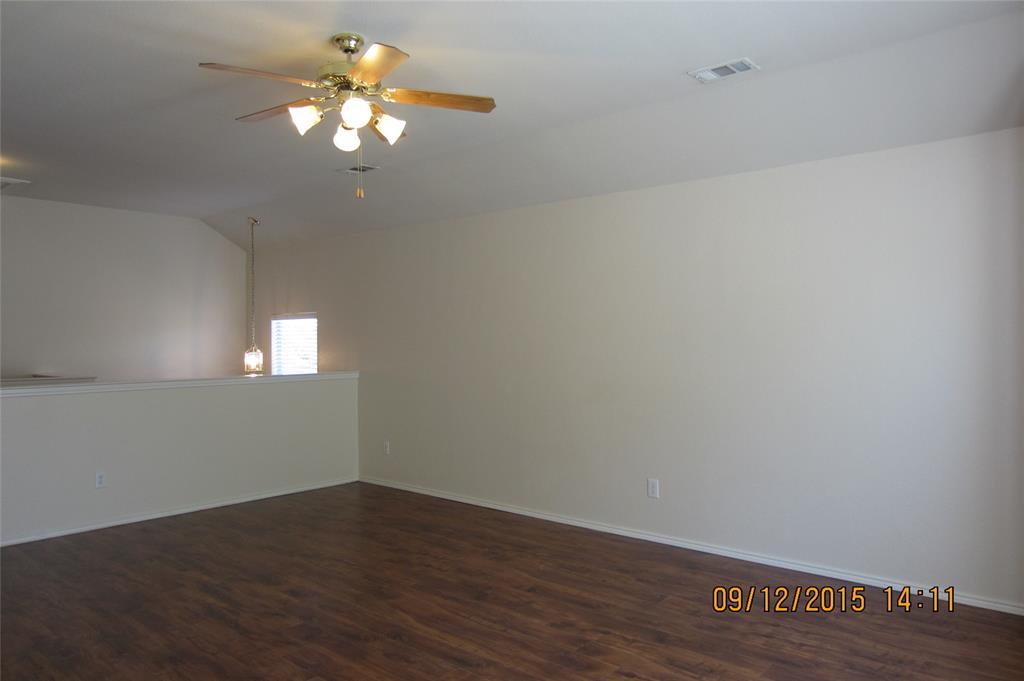 1220 Cardinal Way, Aubrey, Texas 76227 - acquisto real estate best realtor dallas texas linda miller agent for cultural buyers