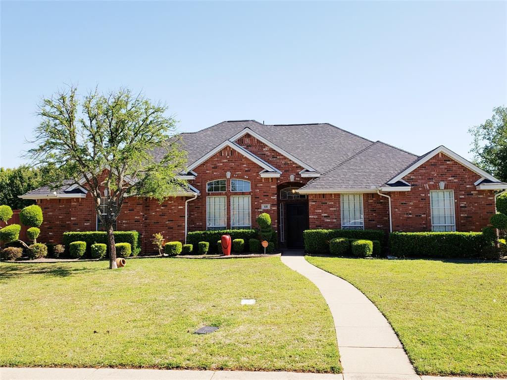 108 Meadow Glen  Lane, Ovilla, Texas 75154 - Acquisto Real Estate best mckinney realtor hannah ewing stonebridge ranch expert