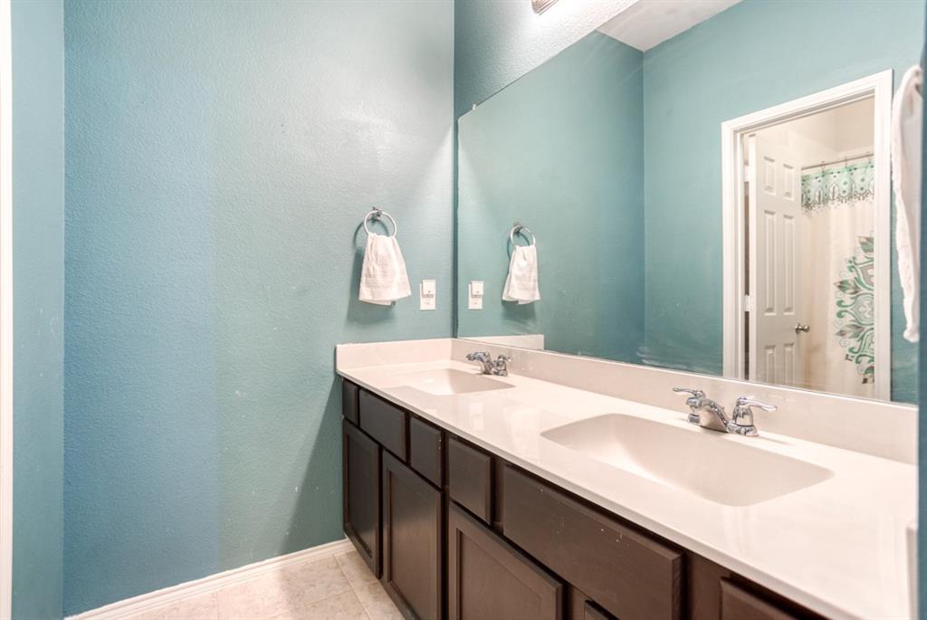 1610 Ringtail  Drive, Wylie, Texas 75098 - acquisto real estate best designer and realtor hannah ewing kind realtor