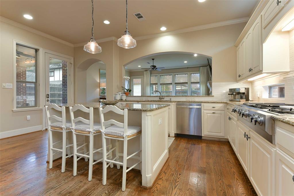 5226 Ridgedale  Avenue, Dallas, Texas 75206 - acquisto real estate best listing listing agent in texas shana acquisto rich person realtor