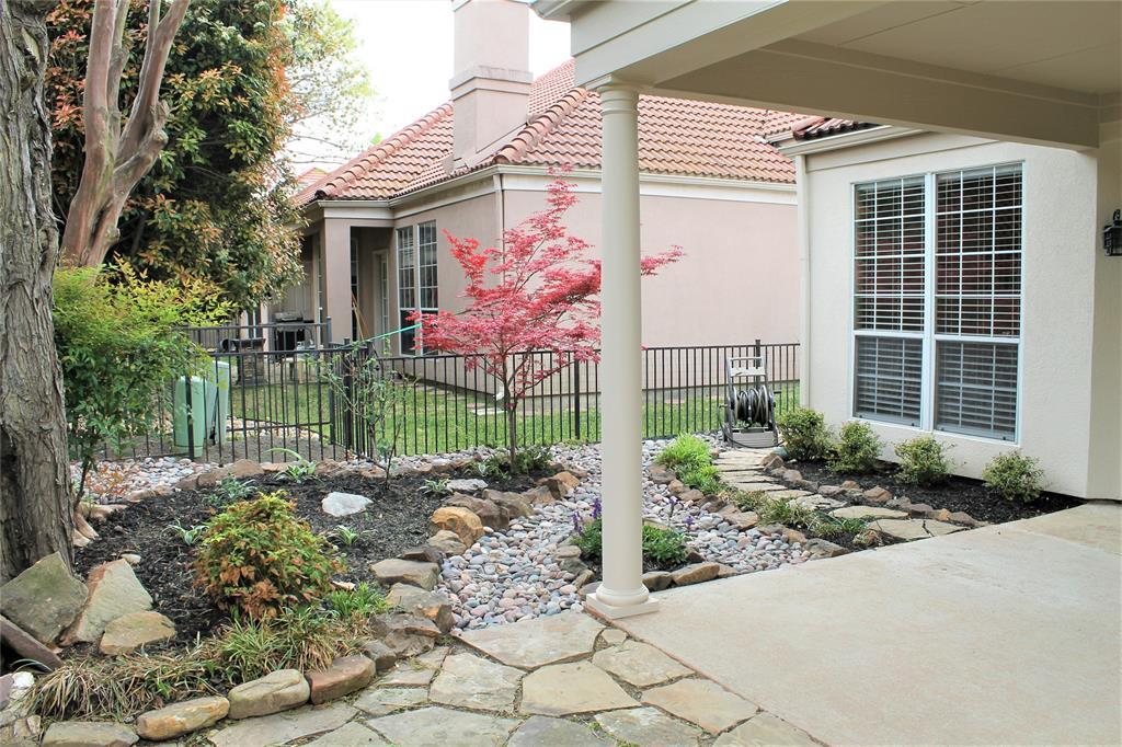 3009 Bayside Drive, Rockwall, Texas 75087 - acquisto real estate best allen realtor kim miller hunters creek expert