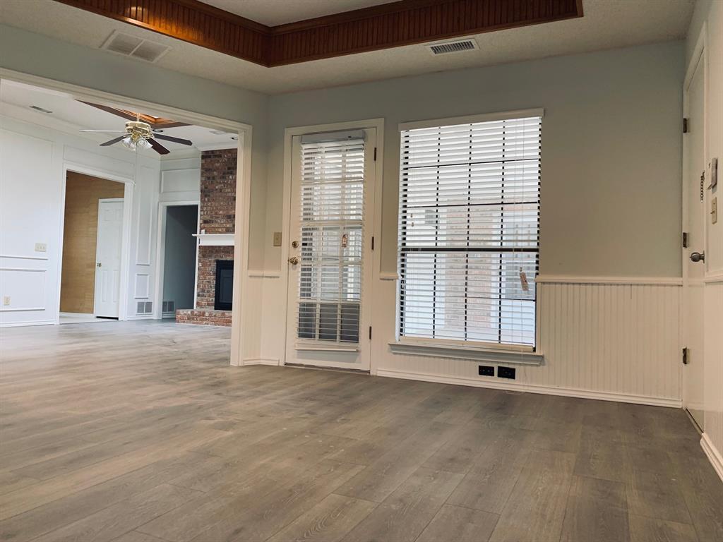 1716 Sacramento Terrace, Plano, Texas 75075 - acquisto real estate best highland park realtor amy gasperini fast real estate service