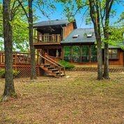 390 Mule  Run, Gainesville, Texas 76240 - Acquisto Real Estate best mckinney realtor hannah ewing stonebridge ranch expert