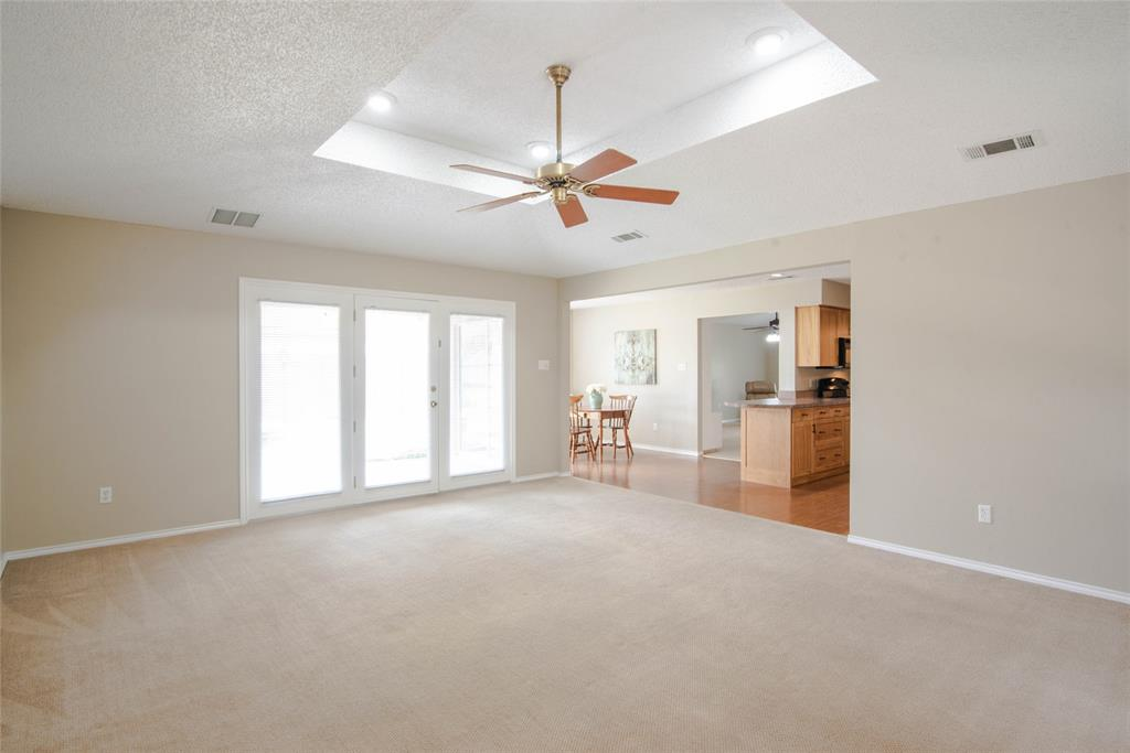 7413 Rhonda  Court, Watauga, Texas 76148 - acquisto real estate best luxury buyers agent in texas shana acquisto inheritance realtor