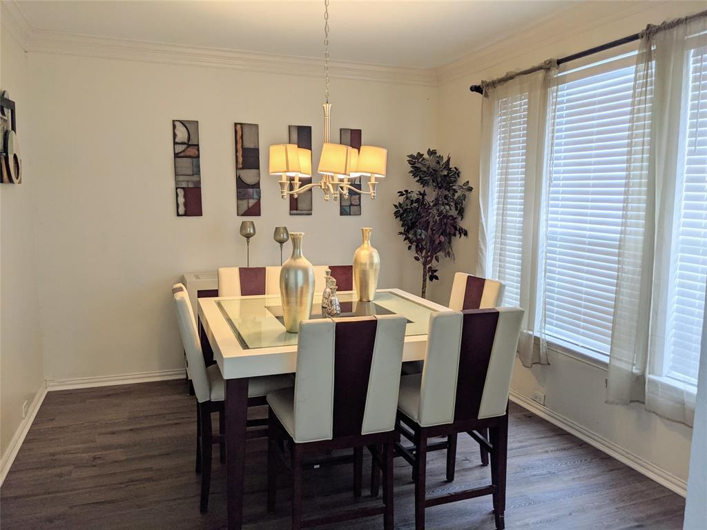 5728 Chelmsford  Trail, Arlington, Texas 76018 - acquisto real estate best allen realtor kim miller hunters creek expert