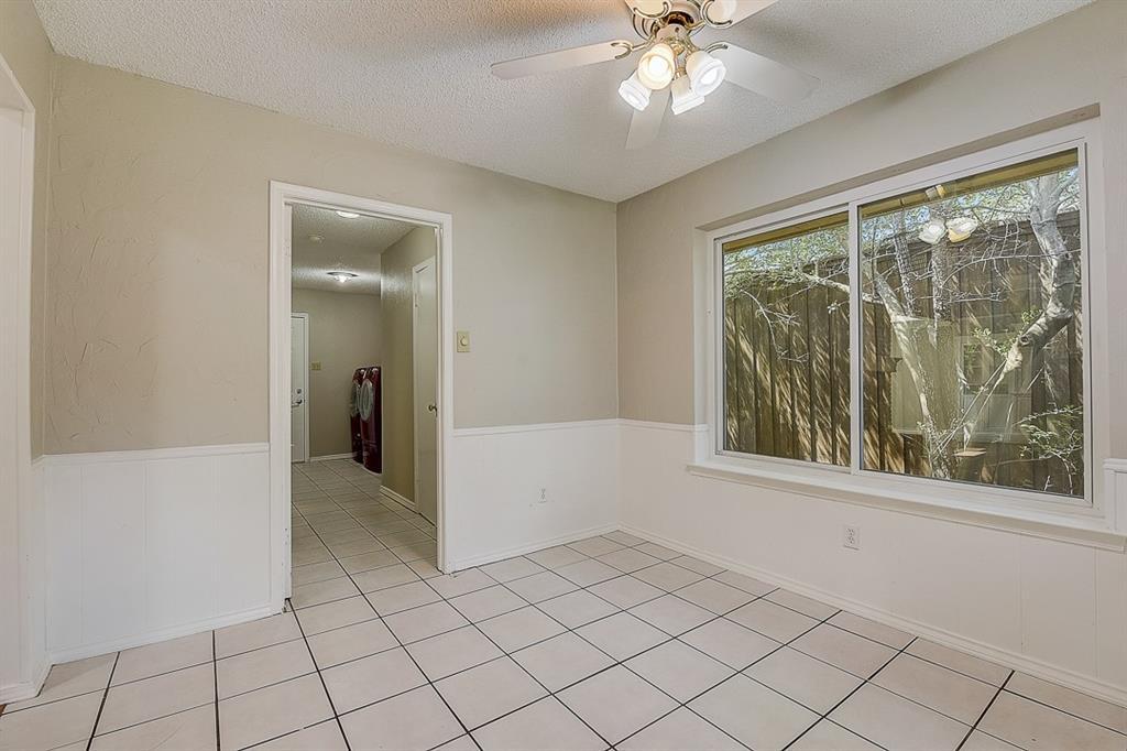 1810 Vassar Drive, Richardson, Texas 75081 - acquisto real estate mvp award real estate logan lawrence