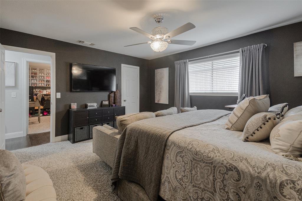 2608 Cedar Elm Lane, Plano, Texas 75075 - acquisto real estate best negotiating realtor linda miller declutter realtor
