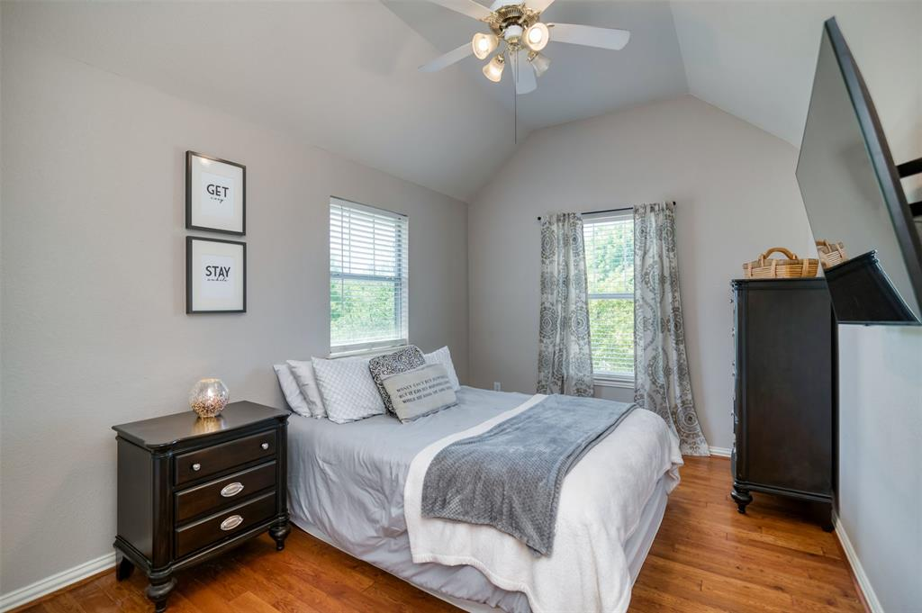 10237 Lakeview  Drive, Providence Village, Texas 76227 - acquisto real estate best park cities realtor kim miller best staging agent