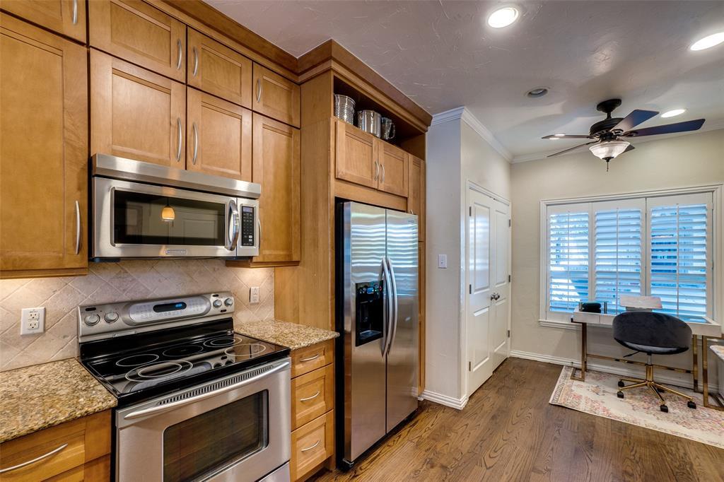 7430 Northwest Highway, Dallas, Texas 75225 - acquisto real estate best the colony realtor linda miller the bridges real estate